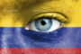 A Colômbia que o Brasil não conhece