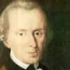 Para compreender Kant