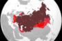 Eurasianismo e genocídio