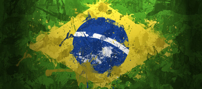 A moral do Brasil
