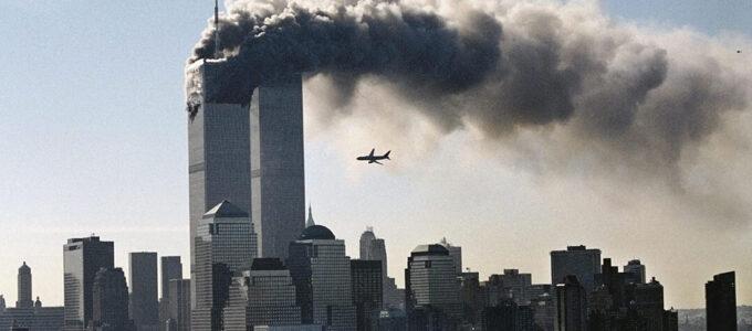 Terrorismo e outras notinhas