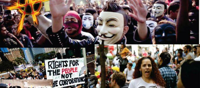 A tradição revolucionária - 4 (final)