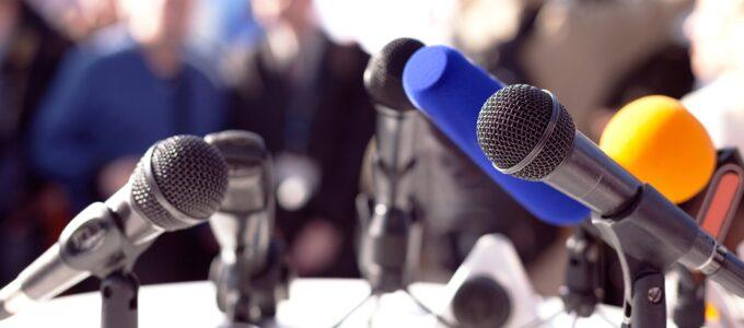 O mito da imprensa nanica - II