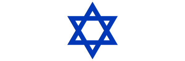 Israel ante o poder global