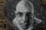 Foucault sem Foucault