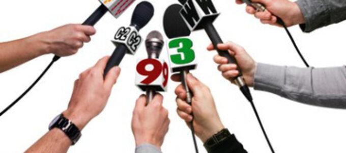 O mito da imprensa nanica - I