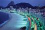 Plebiscito em Copacabana