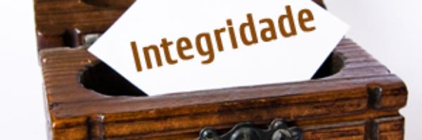 Coerência e integridade