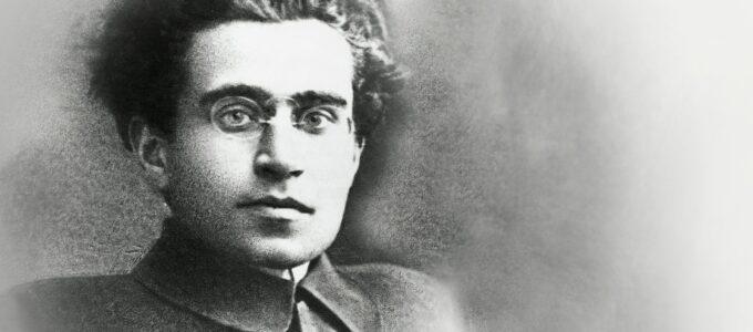 Cretinices Gramscianas (I)
