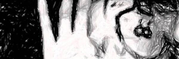 Psicólogos e psicopatas