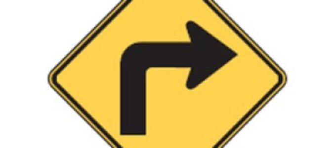 Para que serve a direita?