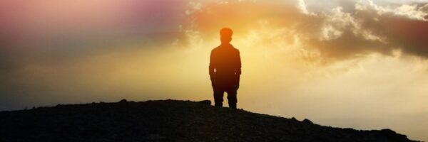 Meditação e consciência